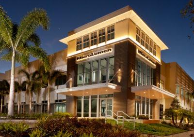 facility-exterior