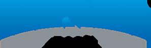 MD&M East logo