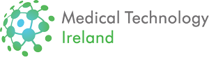 Medical Technology Ireland logo